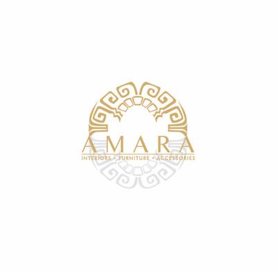 Amara Interiors.jpg