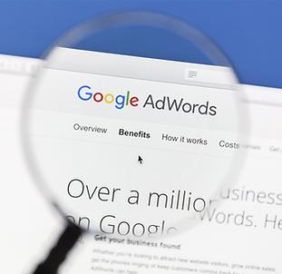 Google%20Adwords_edited.png