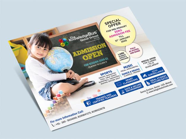 Leaflet 7.jpg