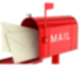 Direct Mailing Service.png