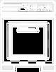 stove-transparent-white.png