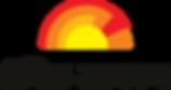 Dainik Jagran Logo.png