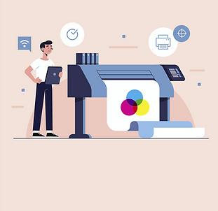 Digital Printing.png
