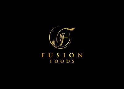 Fusion Foods.jpg