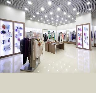 showroombranding.png