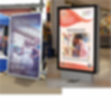 Standee Banners Posters.png