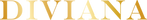 Divian Logo.png