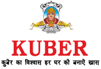 1491022969-1901323143kuber-logo.png