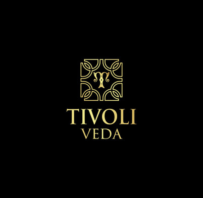Tivoli Veda.jpg