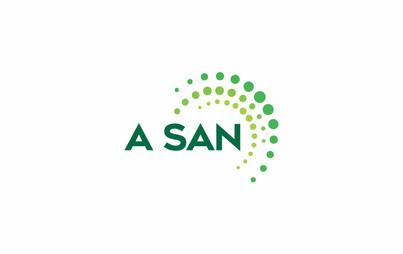 A SAN.jpg