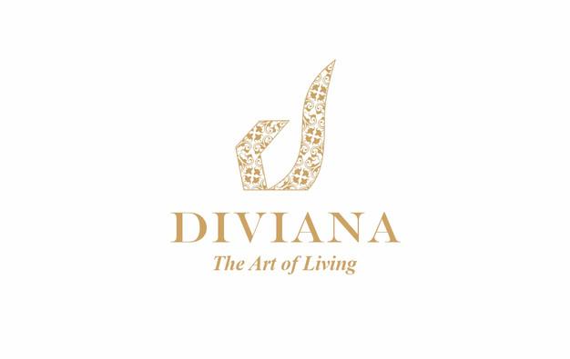 Diviana.jpg