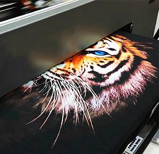 Cloth Printing.png