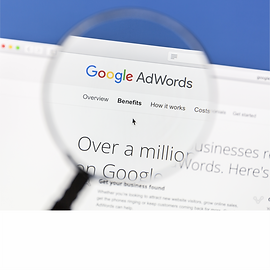 Google Adwords.png