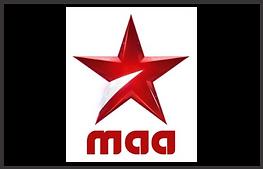 Star Maa TV
