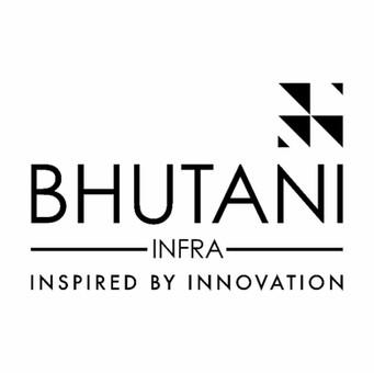 Bhutani Logo.jpg