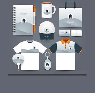 Personalised Corporate Gifting & Brandin