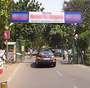 Society Gates Branding.png