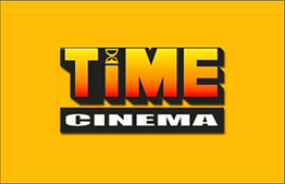Time Cinema