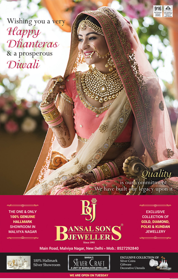 Bansal Sons Jewellers.jpg