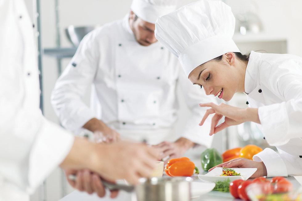 Seven Seas Chef Image.jpg
