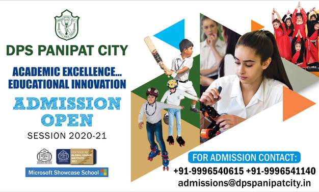 DPS Panipat City -1.jpg