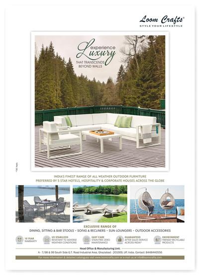 Leaflet 3.jpg