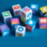 Social Media Ads.png