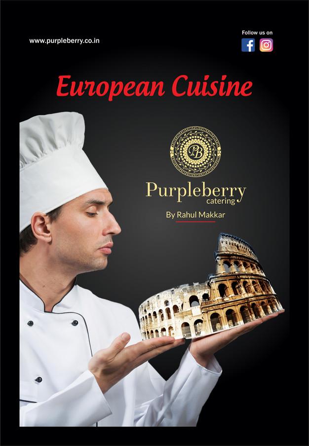 Purpleberry-2.jpg
