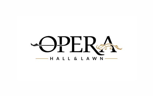 Opera Lawn.jpg