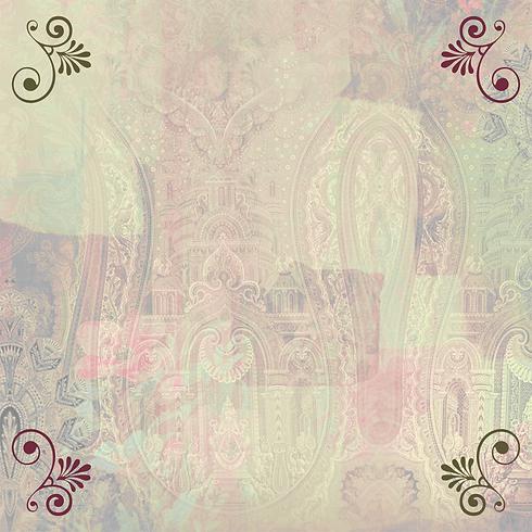 Melhua background.png