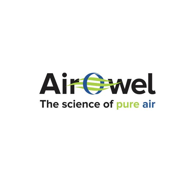 airowel-logo.png