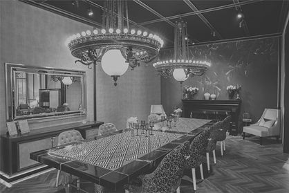 Interior & Furniture Photography