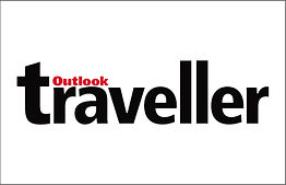 TRAVELLER OUTLOOK