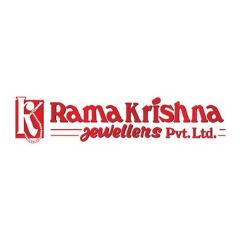 Ramakrishan.jpg
