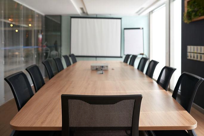 room-business-meeting.jpg