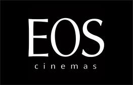 EOS Cinemas