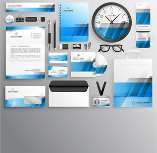 Stationery Printing.png