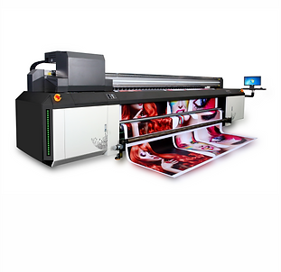 Flex Printing.png