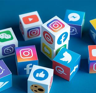 Social%20Media%20Ads_edited.png