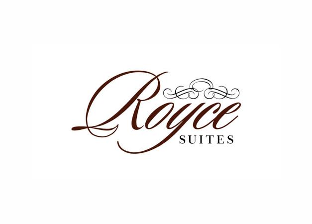 Royce Suites.jpg