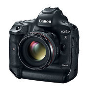 eos-1dx-mark-ii-dpreview-675x450.jpg