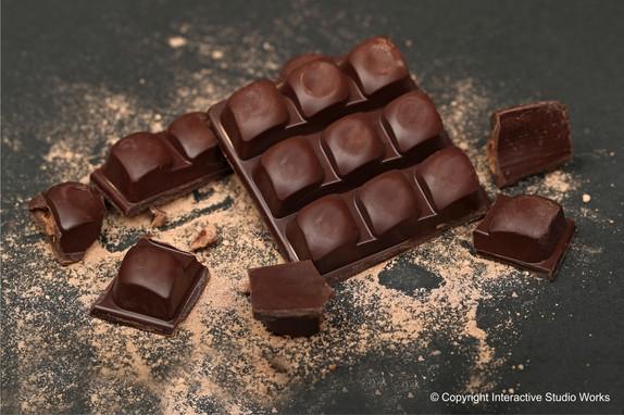 Chocolate 1.jpg