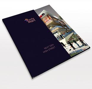 Brochure & Catalogue.png