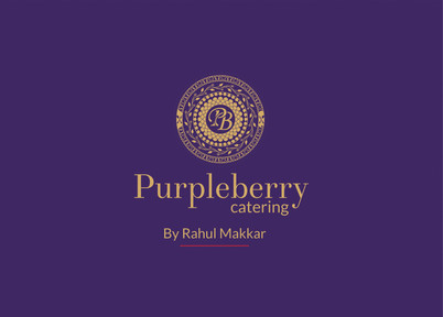 Purpleberry.jpg