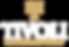 Tivoli Logo.png