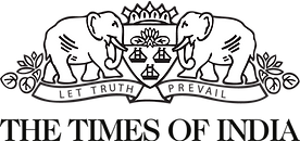 times-india-logo-2-2.png