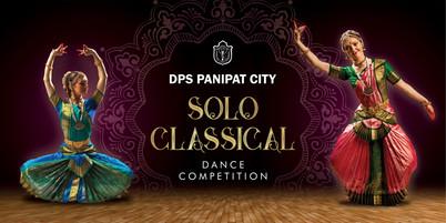 DPS Panipat City -2.jpg