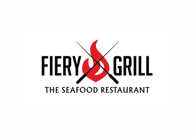 Fiery Gril Restaurant.jpg