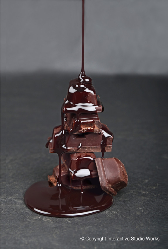 Chocolate 3.jpg
