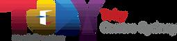 Toby Centre Sydney Logo 2019 V7.png